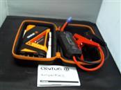 CYNTUR Battery/Charger CTJSLI